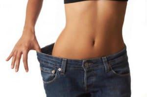 Эффективно похудеть без диет