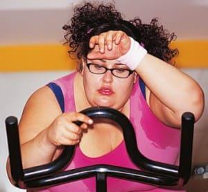 Можно ли похудеть без диет