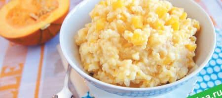 Польза кукурузной каши для похудения